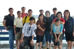pulau-ketam-2011-L