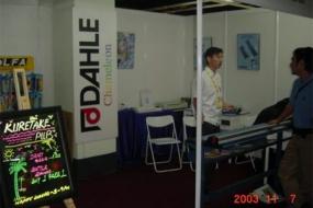 ipmex-2003