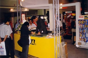 olfa-2001