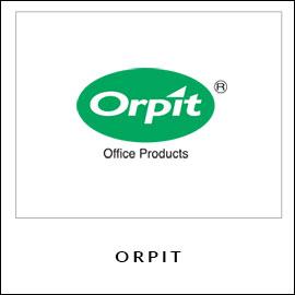 Orpit
