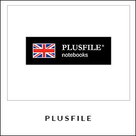 Plusfile