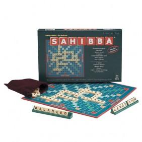 500-SPM-170-Sahibba-BME-M-S-500x500