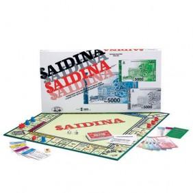 500_SPM_21_Saidina_Standard-500x500