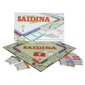 500_SPM_22_Saidina_Deluxe-500x500