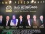Brand Laureate SMEs BestBrands