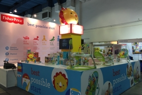 baby-fair-expo-2016-midvalley-TCE