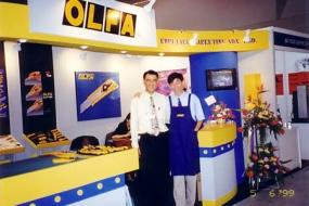 olfa-1999