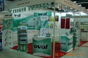 oval-2006