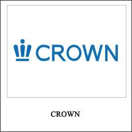 crown-malaysia